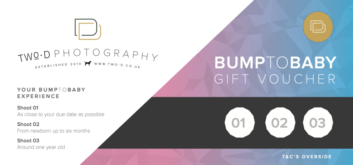 bump to baby offer