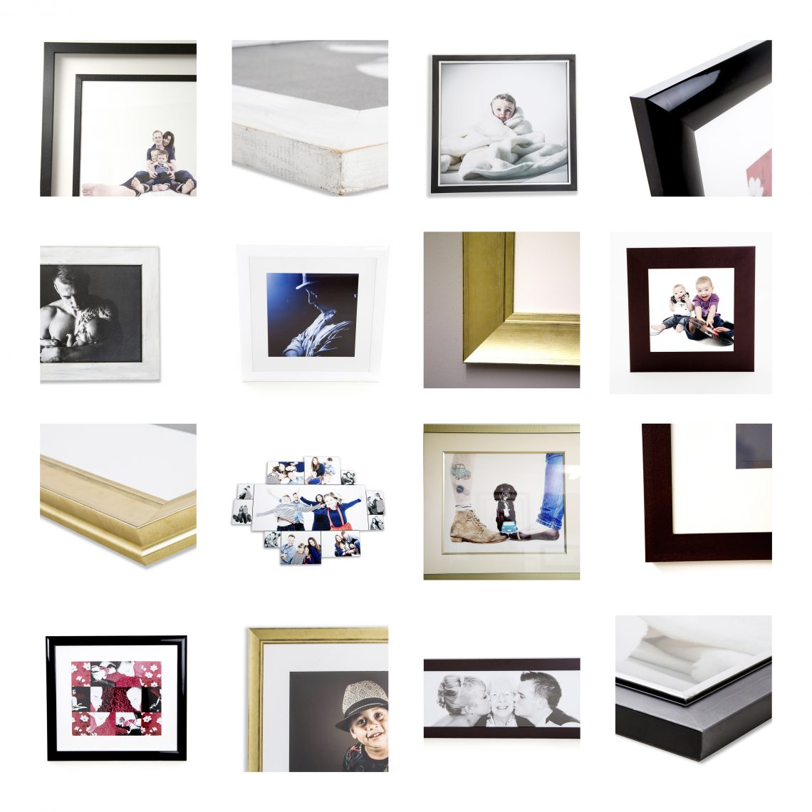 wall art, wall displays, frames